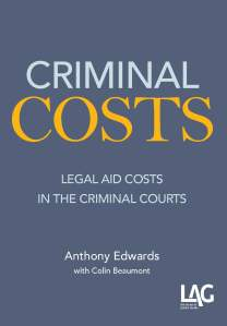 criminal_costs